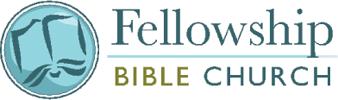 fellowship shenandoah.png