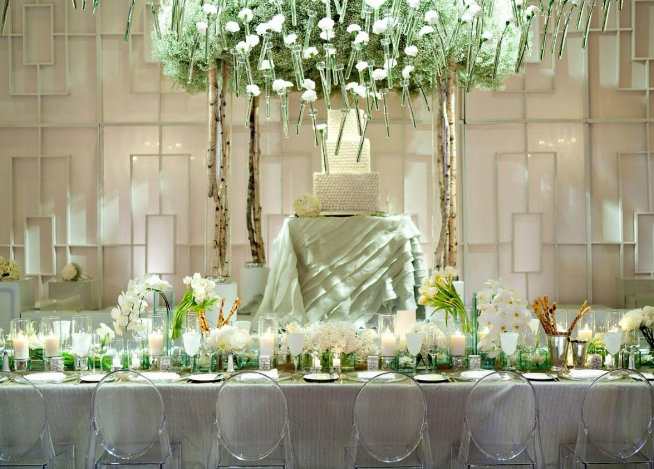 IMAGE BY ARTICLE WEDDING