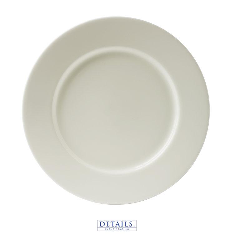 Taura Bone China Plate