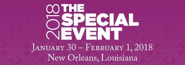 the_special_event_show_2018_2.jpg