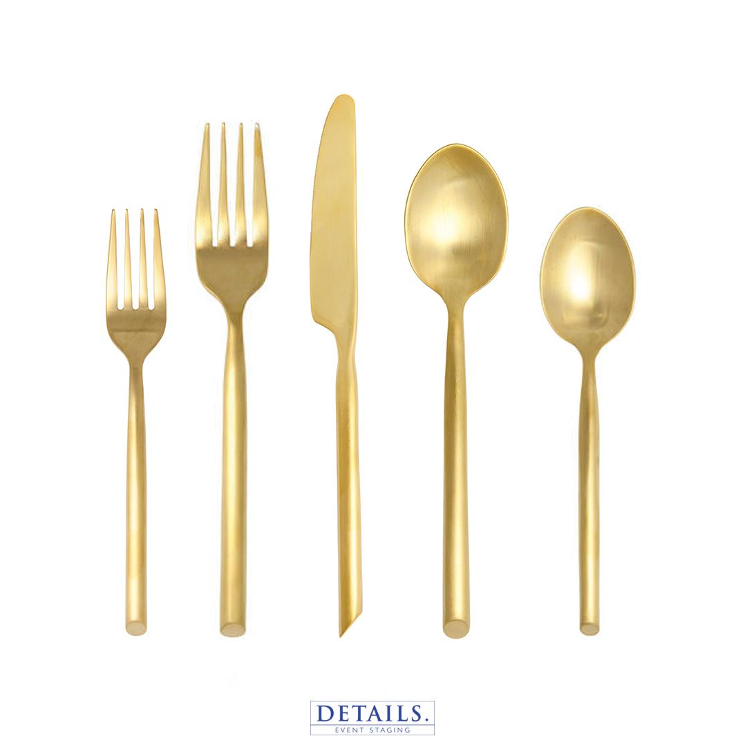 Capris-Gold-Flatware-Rental.png