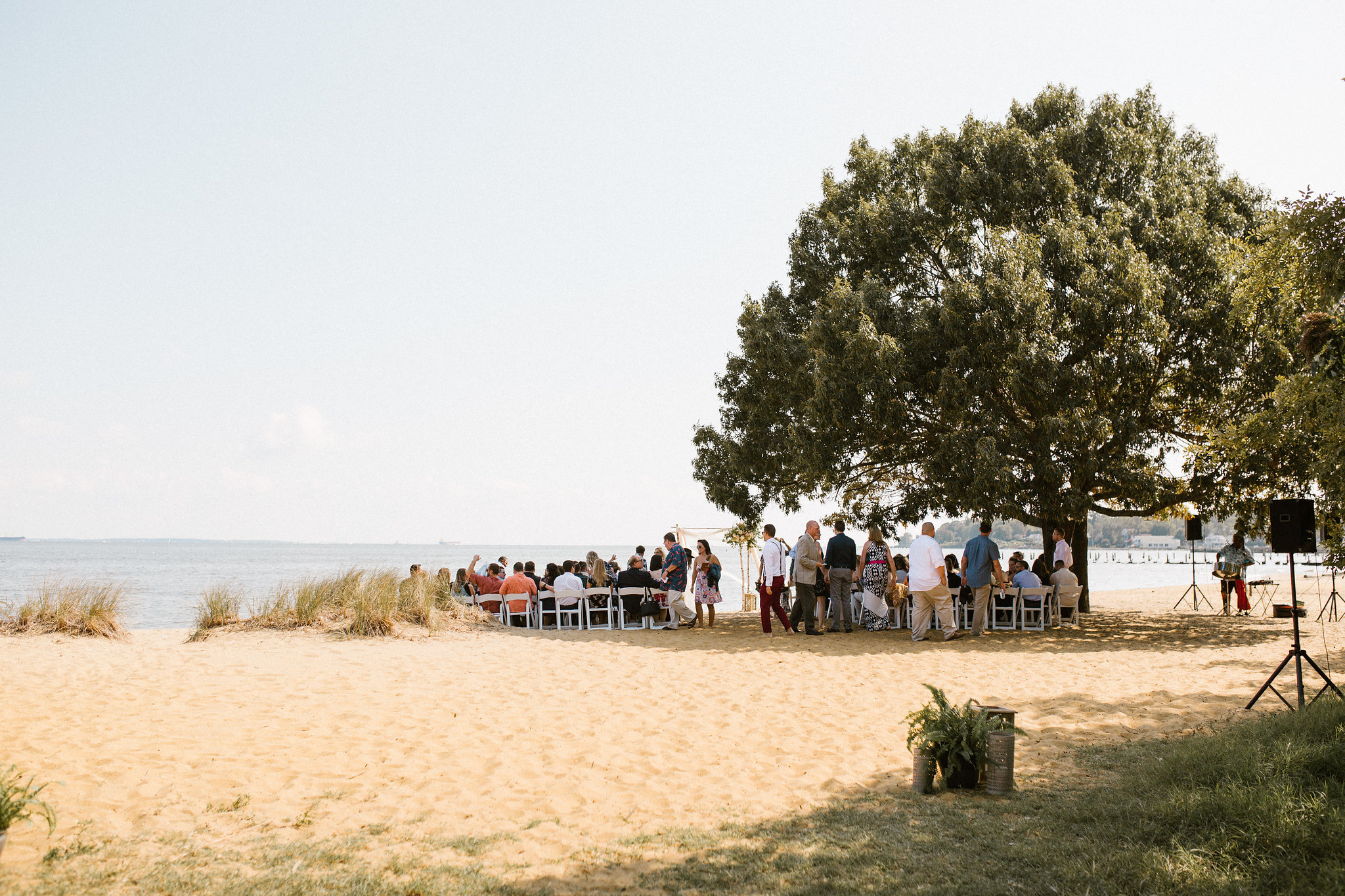 2017JeanineRobWedding_Ceremony-18.jpg