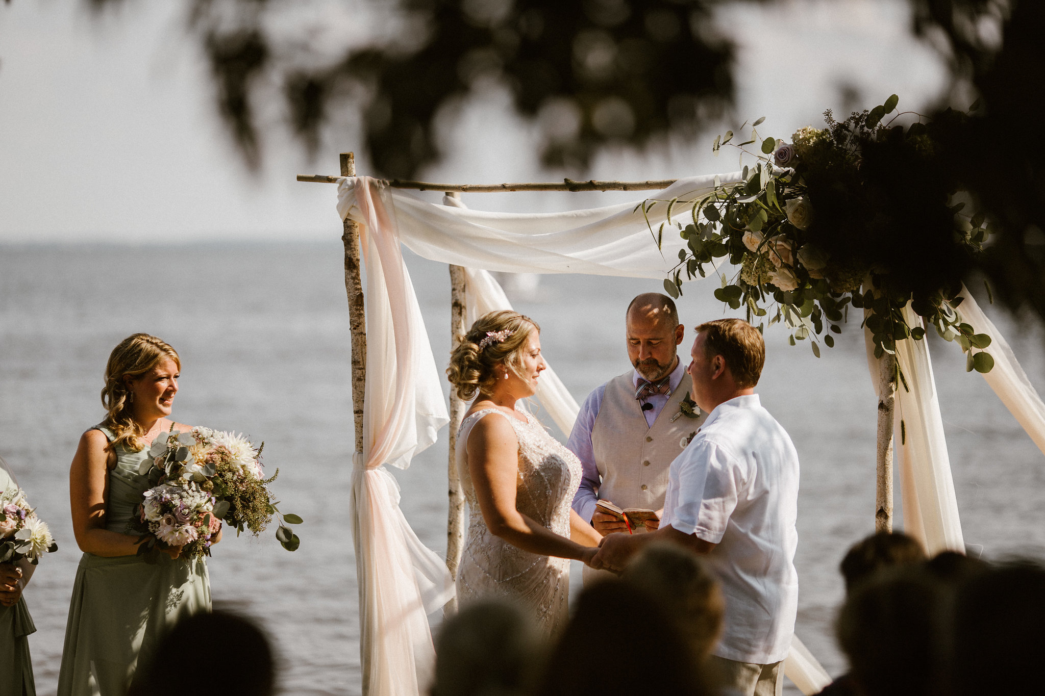2017JeanineRobWedding_Ceremony-69.jpg