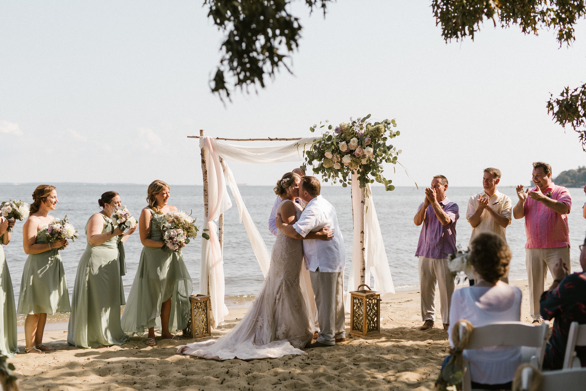 2017JeanineRobWedding_Ceremony-80.jpg