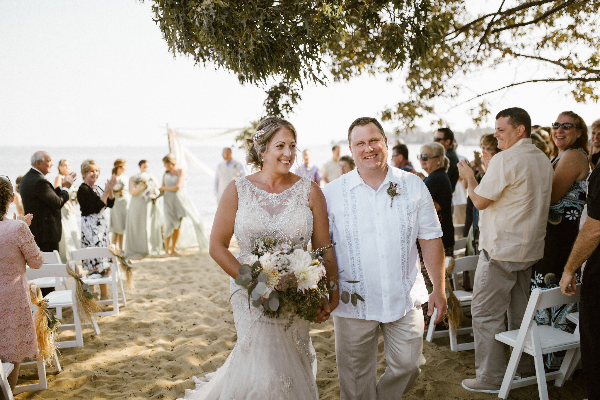 2017JeanineRobWedding_Ceremony-85.jpg