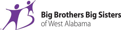 bbbswa-logo-ret.png