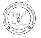 nacolg_logo2.png