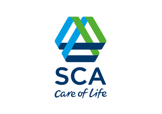SCA-logotype-570x400.jpg