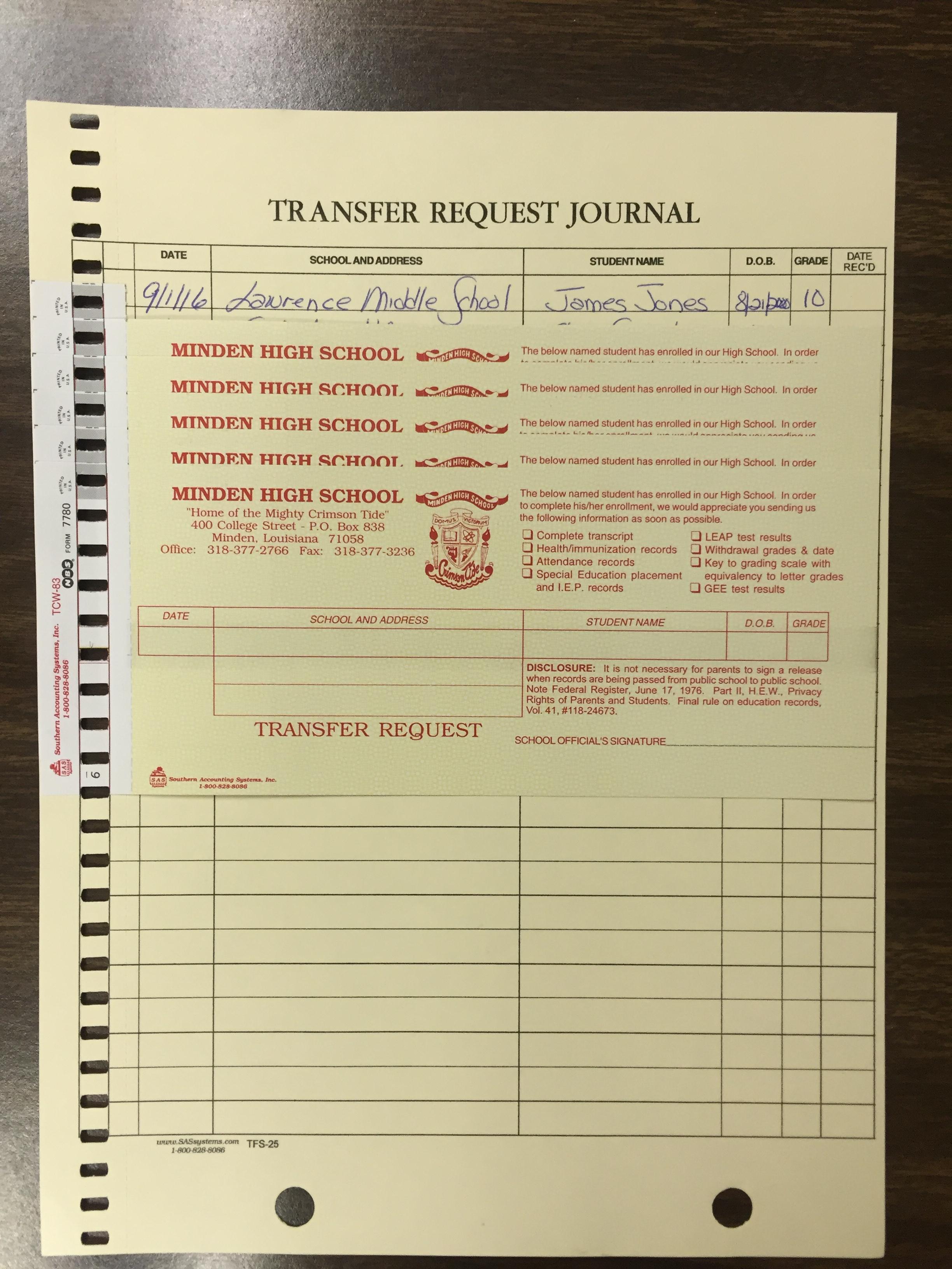 Transfer Request.JPG