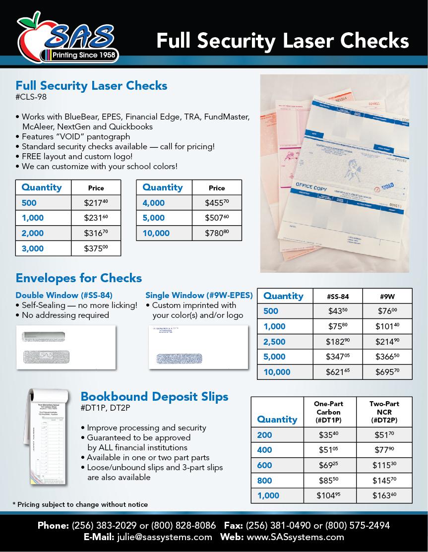 7 - laser checks.jpg