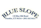 blue-slope-farm.jpg