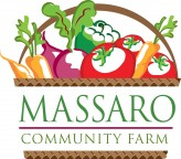 massaro-farm.jpg
