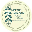 nettle-meadow_cheeses.jpg