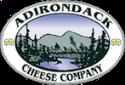 adirondack-cheese-company.png