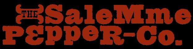 salemme-pepper-co.jpg