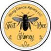 wing-dance-apiary.jpg
