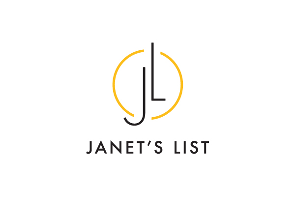jl-logo.jpg