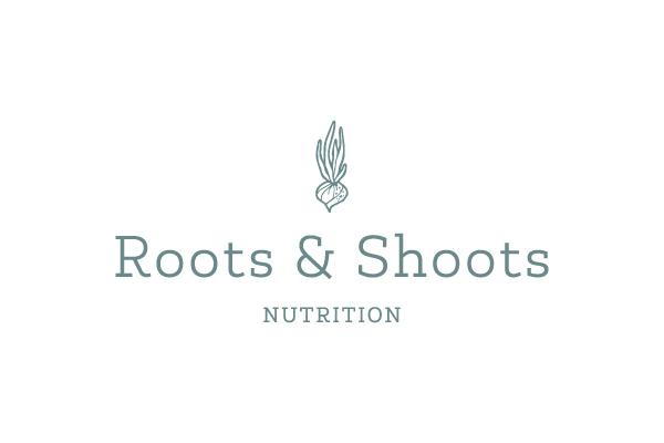 nutritionist logo