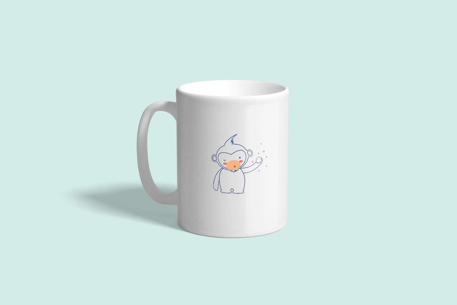 marcel-mug.jpg
