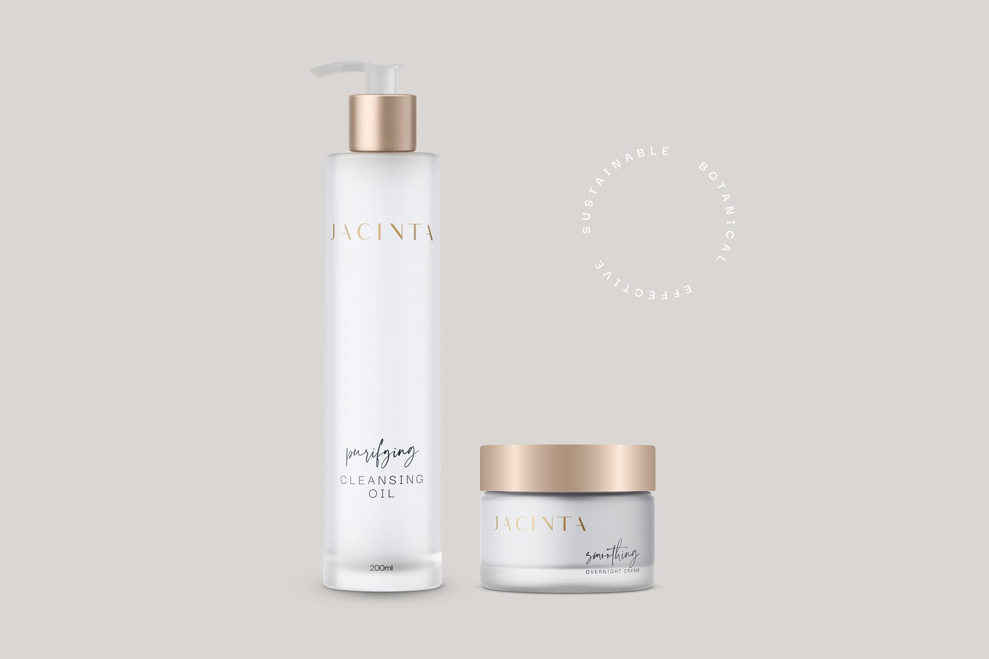 skincare_packaging.jpg