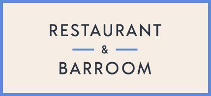 restaurant-barroom.jpg