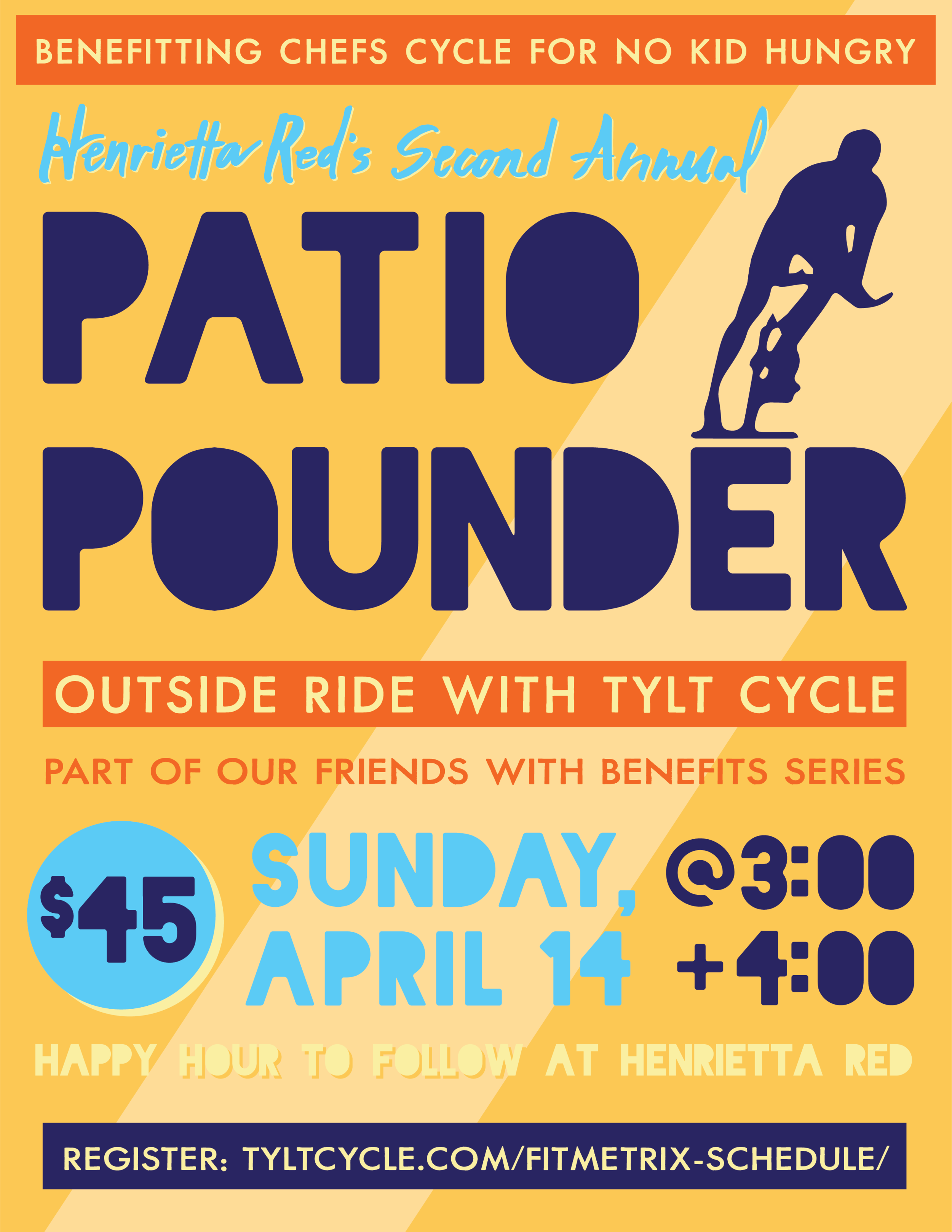 PatioPounder_2019-02.png
