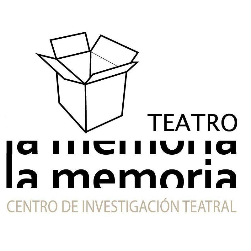 teatro-la-memoria-nueva-página.png