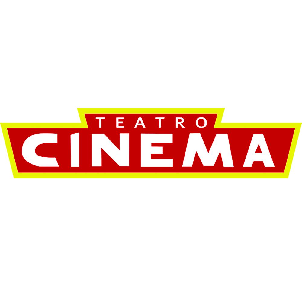 teatrocinema.png