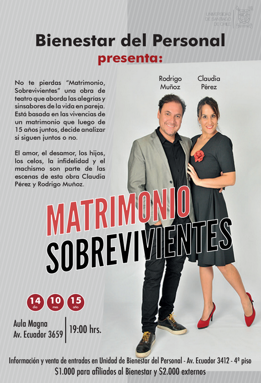TeatroBienestar (1).png