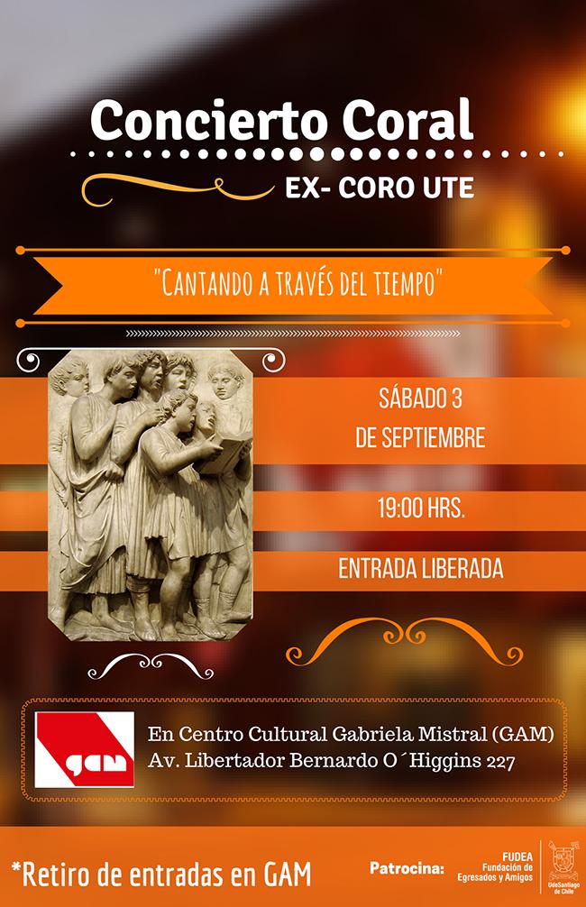 Concierto-3-de-septiembre-(2).png