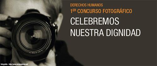derechos-humanos7.jpg