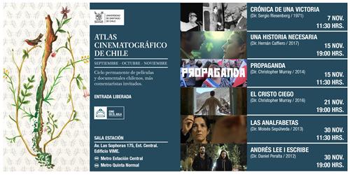 cine-noviembre17.png