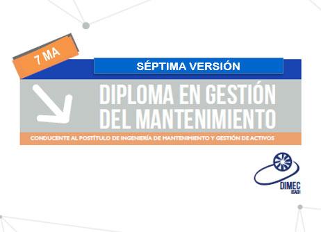 diplomado1.jpg