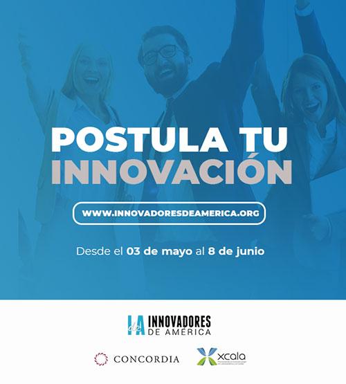 email_marketing_innovadores_2.jpg