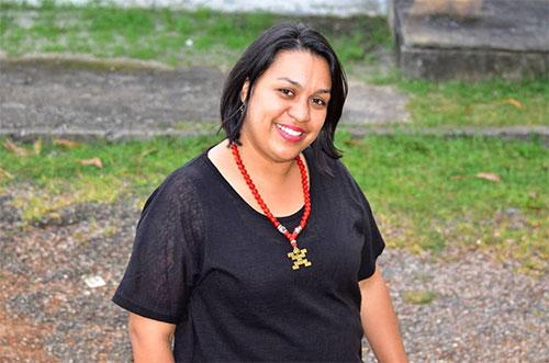 Gina-Morales-Usach-2.jpg