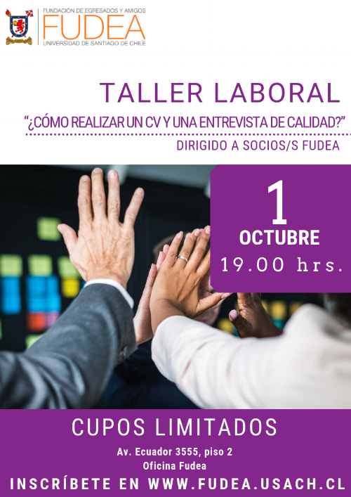 Taller Laboral Usach.png