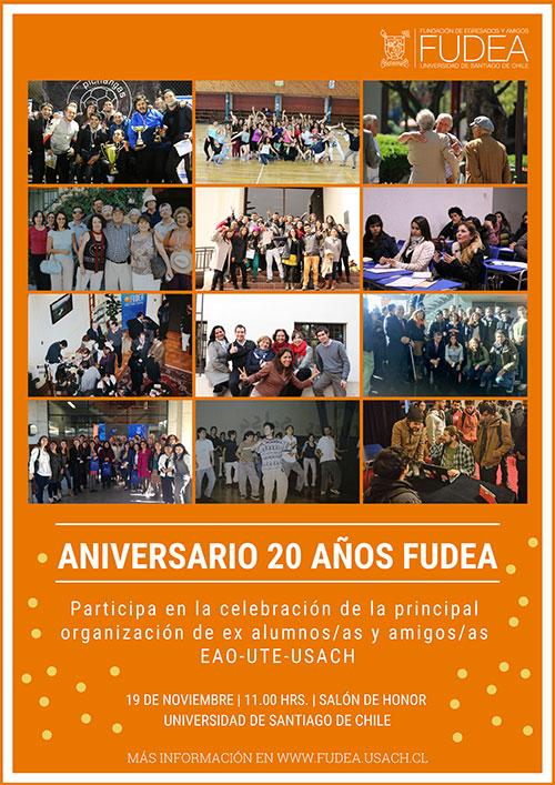 Afiche-20-años-Fudea.jpg
