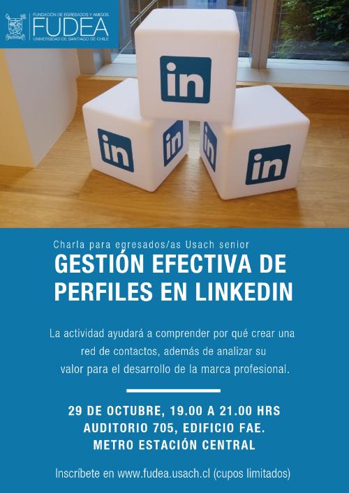 Fudea Usach Linkedin.png