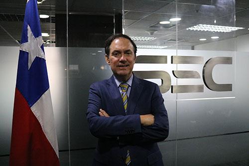 Andrés Jáuregui Cabrera