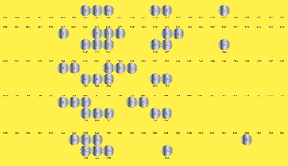 notations-order-CAPS_1000x577.jpg
