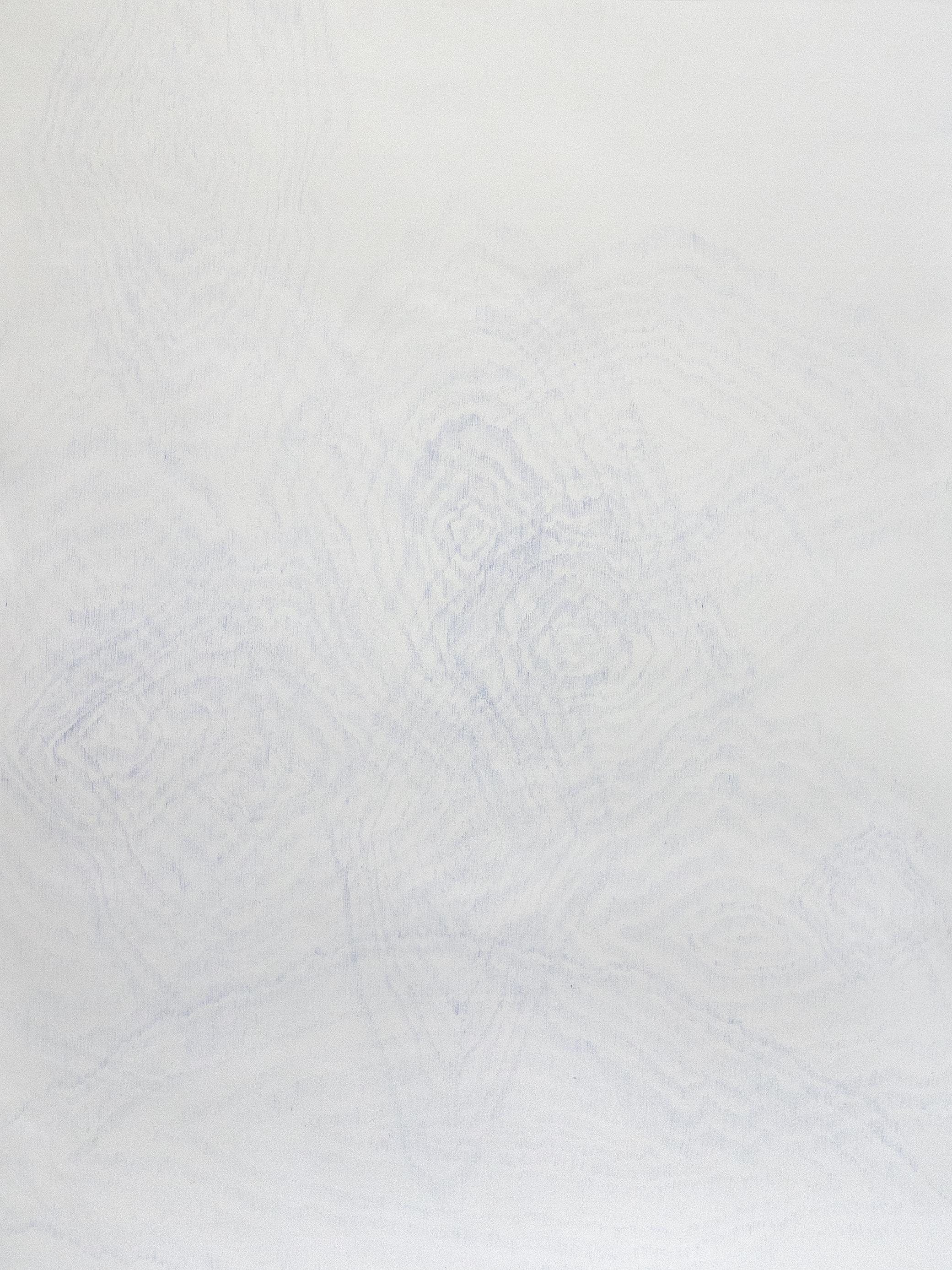 EJB_Sketch_v1a.jpg