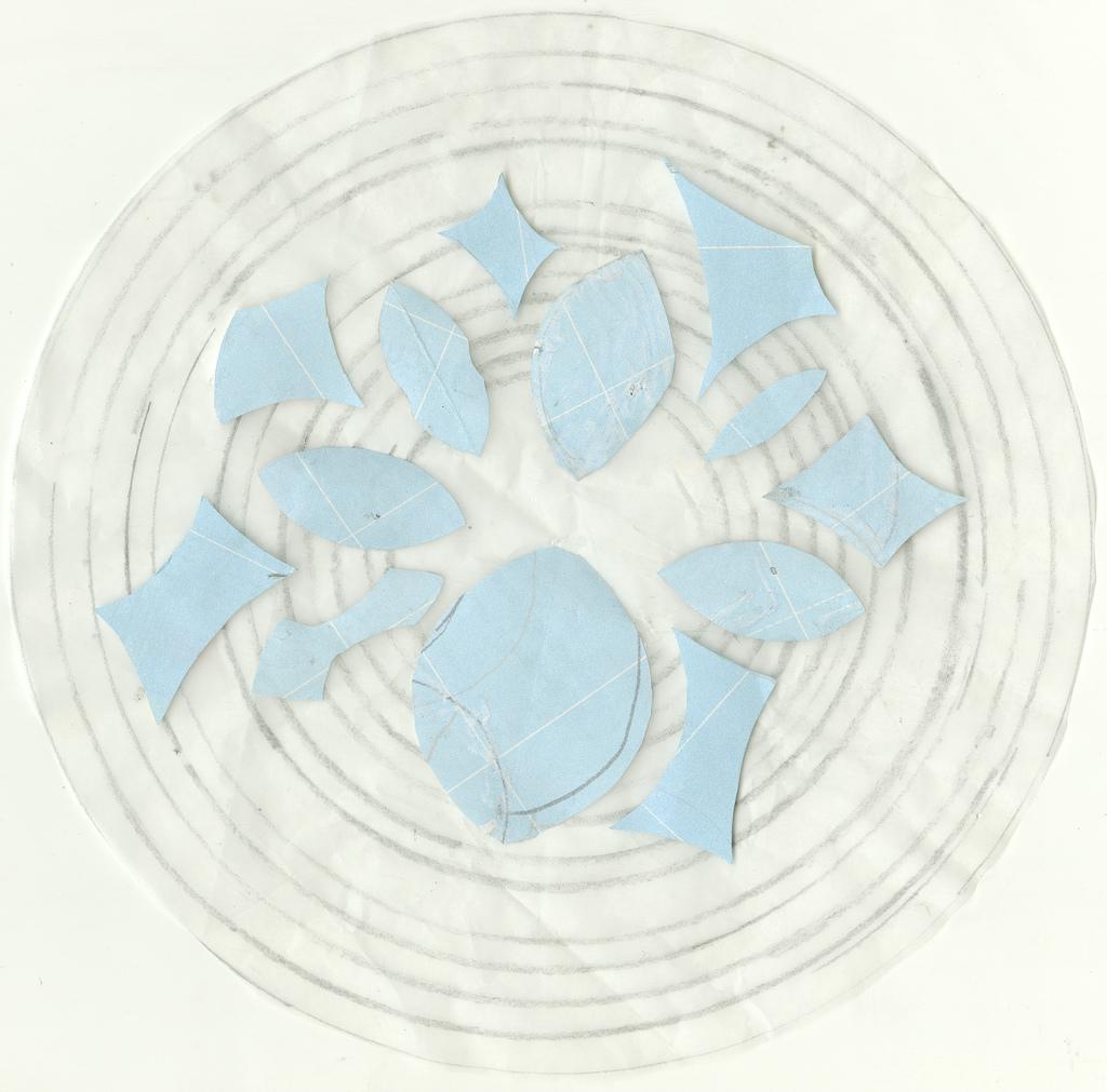 collage_watercircles.jpg