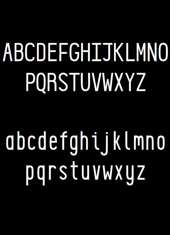 Screenshot_specimen.png