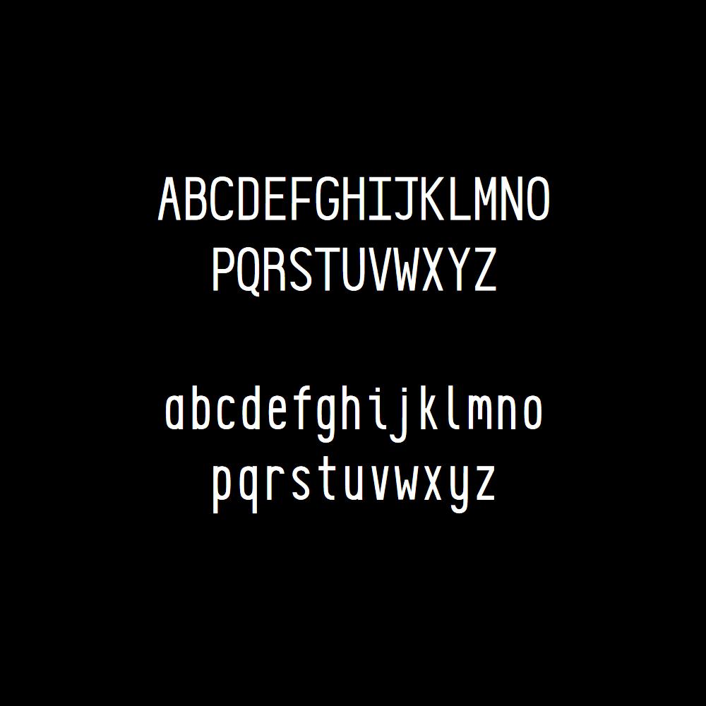 Screenshot_specimen_square_1000x1000.png