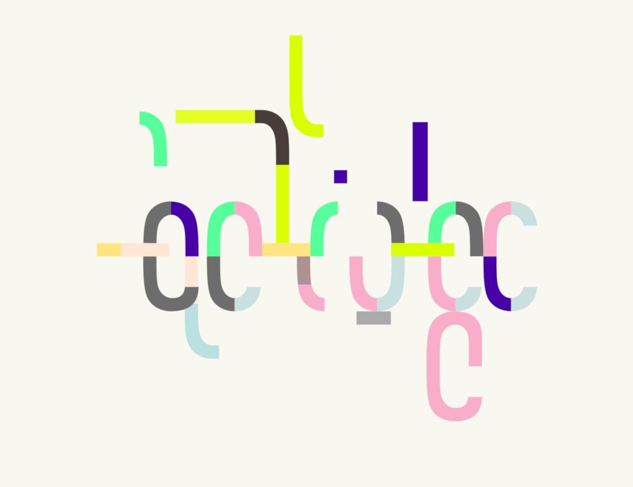 platformer_zdesign_smaller_rectangle_1300x1000.png