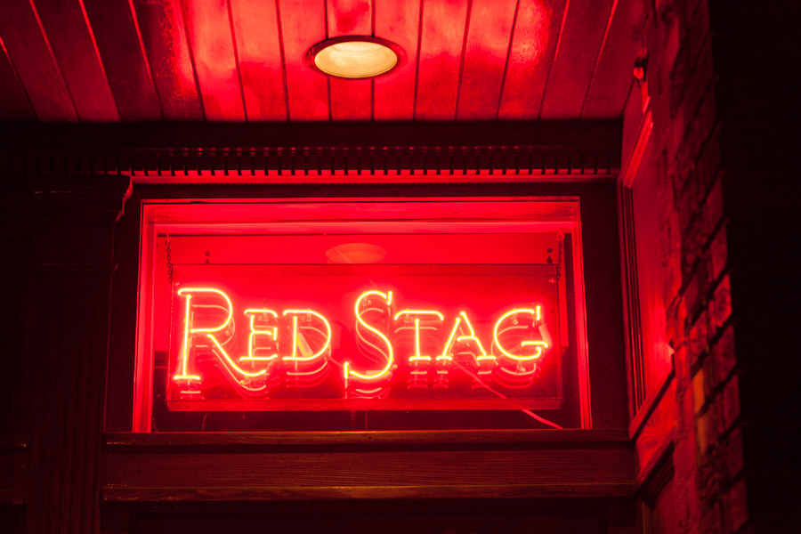 20141005_red_stag_0155.jpg