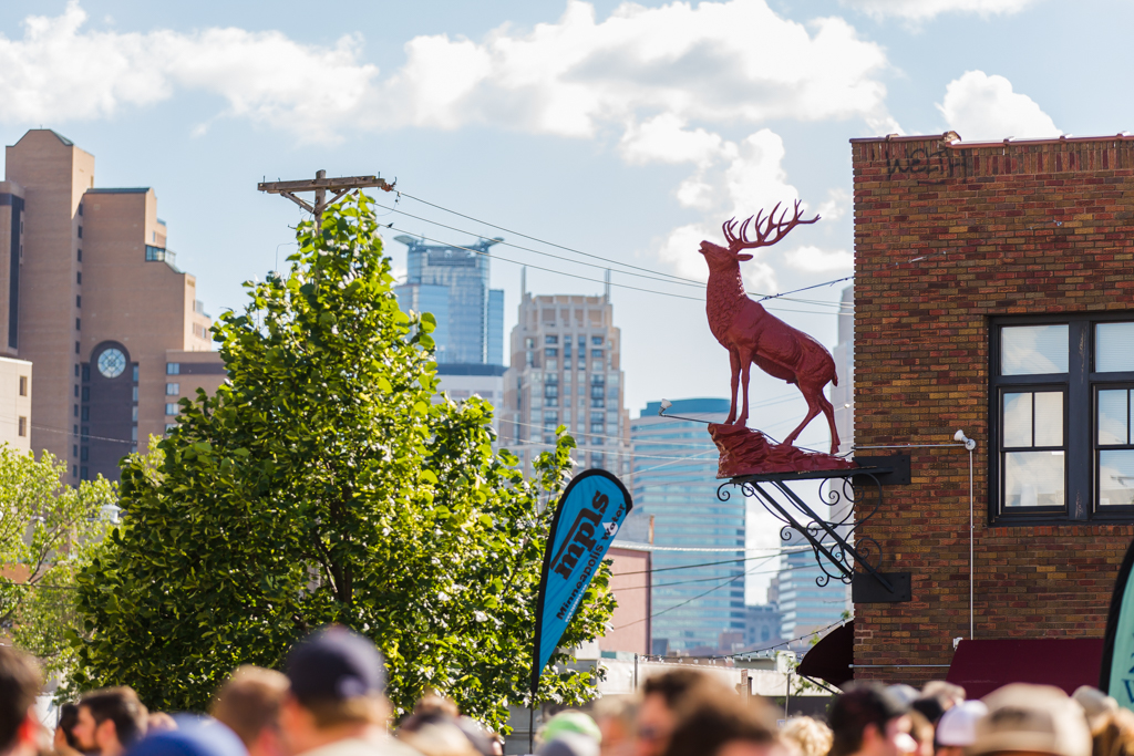 20150803_red_stag_0022.jpg