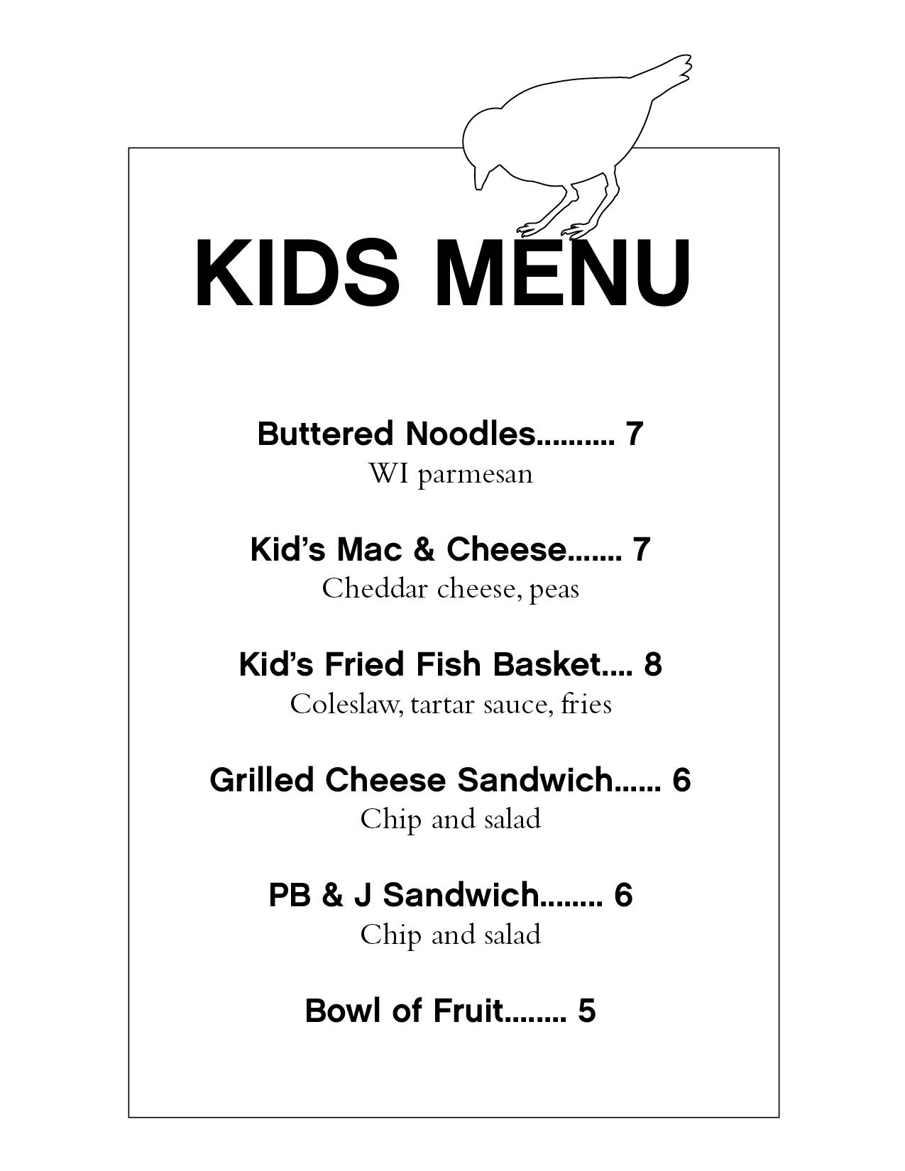 RS Kids Menu.jpg