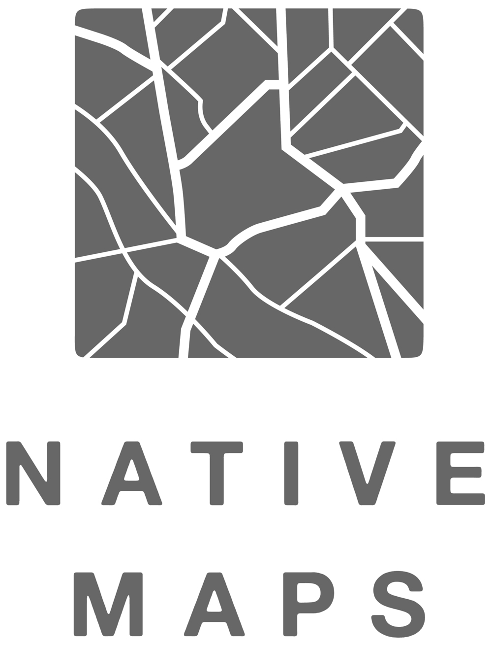 Native_Maps_logo.jpg