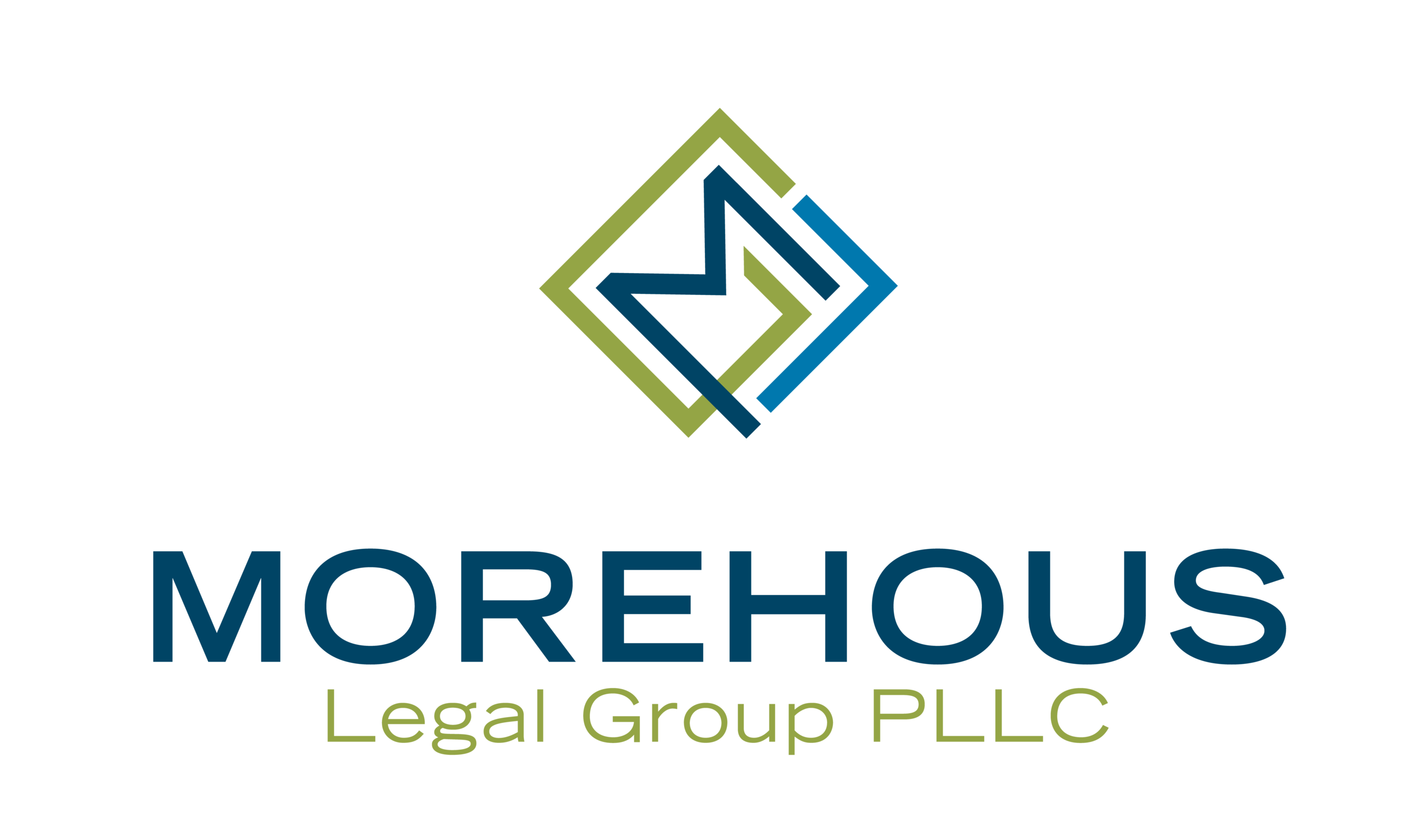 Morehous Legal Group Logo (Hi-Res).png
